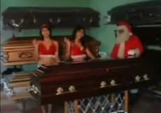 Imagen Funeraria López te desea Feliz Navidad…