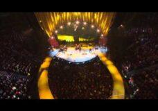 Imagen The Rolling Stones, concierto completo