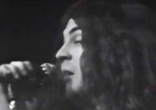 Imagen Deep Purple – Copenhagen1972, Concierto Completo
