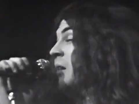 Deep Purple – Copenhagen1972, Concierto Completo