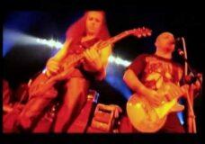 Imagen Baron rojo concierto completo