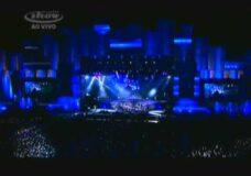 Imagen Metallica – Rock in Rio Madrid