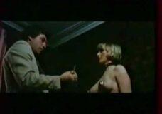 Imagen La mejor escena de acción del cine