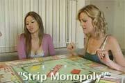 El Monopoly puede ser un juego de sexo