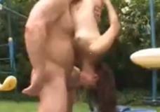Imagen Video de la Chupa pollas