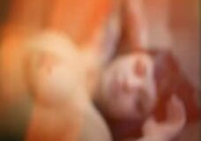 Imagen Las Locas del Dia, Sash & Kemper, unas SuicideGirls