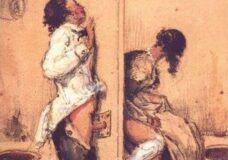 Imagen Glory Hole: el agujero glorioso para el sexo anonimo