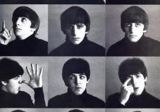 Imagen Los Beatles y su inmortalidad.