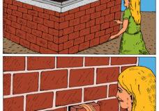 Imagen Simplemente Bizarro