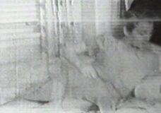 Imagen Películas Porno de 1925