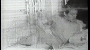 Película Porno de 1925