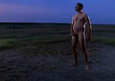 Imagen Video con alto contenido sexual en youtube ?