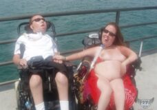 Imagen Sexo entre Parapléjicos