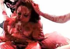 Imagen Película porno Gore y sangrienta
