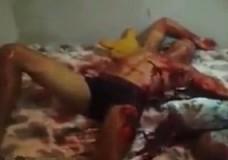 Imagen Videos Fuertes – Asesinado tras amenazar a la Policía en las redes sociales