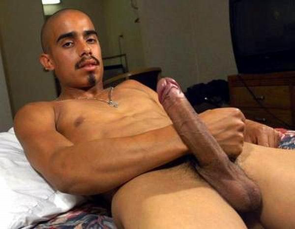 hombre porno