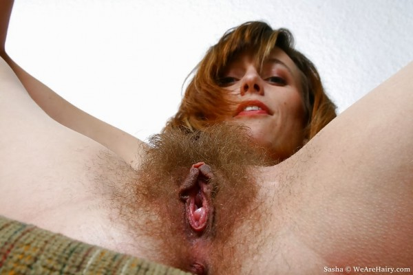 porno  peludos maduras viejas