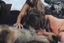 Videos de Zoofilia de los años 70