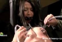 esclava asiatica thumbnail