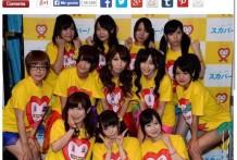 Japón necesita actores porno por falta de hombres
