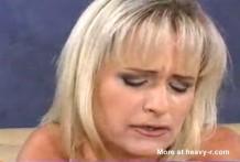 como hacer callar a un mujer thumbnail