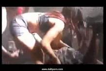 Never trust a female stripper thumb78 218x147 - Stripper hija de puta