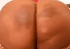 Imagen Gorda con el culo enorme