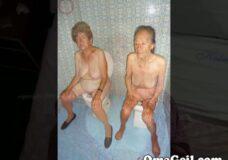 Imagen Fotos viejas porno en video