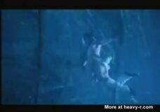 Imagen Kung Fu Sex