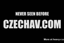 Curiosa Casa de putas en Checoslovaquia