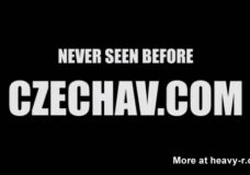 Imagen Curiosa Casa de putas en Checoslovaquia