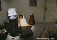 Imagen La silla de la muerte