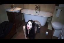 Videos Porno mujer teniendo Sexo cerdo