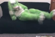 sexo furry miniatura