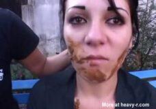 Imagen Videos porno con mierdas