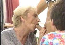 Imagen Sexo viejas abuelas