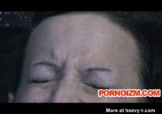 Imagen Bizarra sesión de BDSM