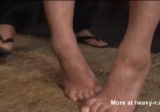 Imagen BDSM Japones