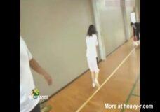 Imagen Engañadas en el Campamento de Baloncesto