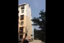 suicidio fail miniatura