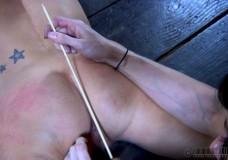 BDSM, mujeres torturadas