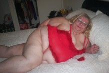 gordas, porno bizarro, mujeres gordas