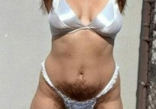 mujeres peludas, fotos porno bizarras, sexo peludas, pelos en los sobacos, coños con muchos pelos, sexo bizarro