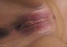 Intensa tortura lésbica
