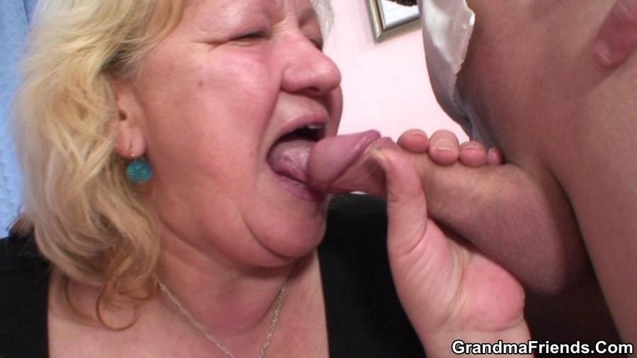 prostitutas de lujo alicante videos abuelas prostitutas