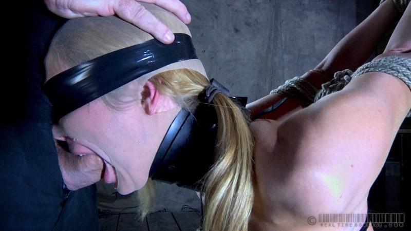 pelis porno xxx videos bondage