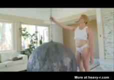 Imagen Miley Cyrus teniendo sexo