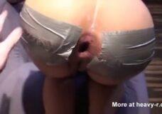 Imagen Trucos para hacer Sexo anal creativo