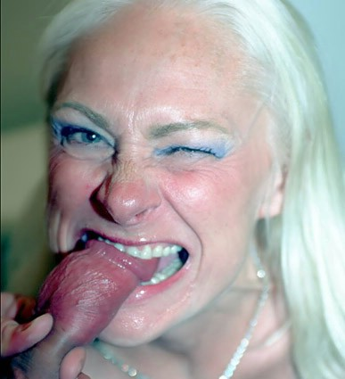pelis porno pollas porno