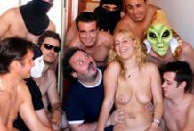 Videos Porno de Torbe